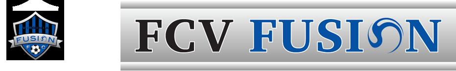 Virginia Fusion Football Club